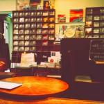 渋谷にあるカフェ「アプレミディ」に行ってきた