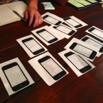 iPhoneアプリの企画を学ぶ!アプリクリエイター道場 企画塾 第2期、受講生募集中!
