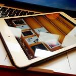 レベル・目的別!iPhoneアプリ開発おすすめ本16冊(2013年2月版)