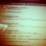Objective-Cの絵本 プログラミング初心者が文法を学ぶのにピッタリ