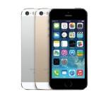 【予約開始!】iPhone 5sがソフトバンクオンラインショップにて予約販売開始!