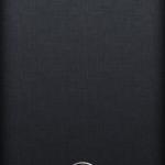 iOS5.1で、日本語版のSiriを試してみた