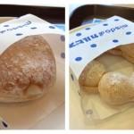 ミスドのカルピスドーナツとカルピスポンデリングを食べてみた!