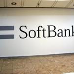 ソフトバンク、iPhone 5cの予約受付を2013年9月13日午後4時より開始
