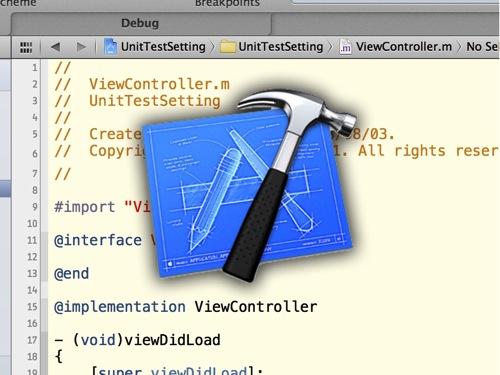 xcode-20130813-180522.jpg