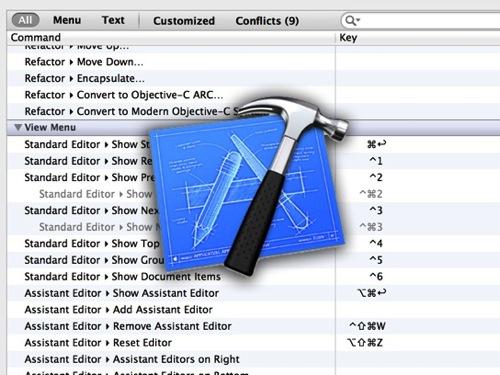 xcode-shortcut-20130723-145532.jpg