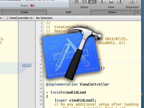 xcode-tab-20130729-192248.jpg