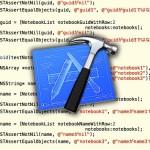 【iOSアプリ開発】Xcode 4におけるユニットテスト導入で参考になる情報まとめ